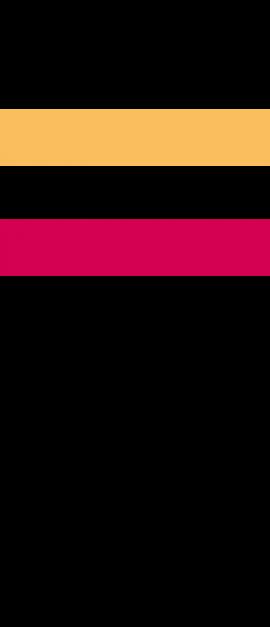 logo_VenVtrans-01